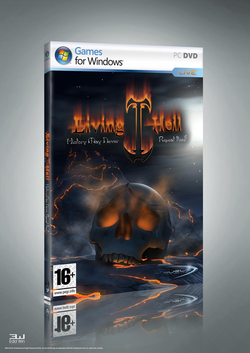 Living Hell DVD Cover in Box.jpg