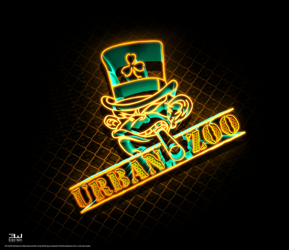 Urban Zoo Logo.jpg