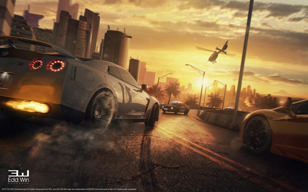 Nissan GTR Scene_6_CC_2.jpg
