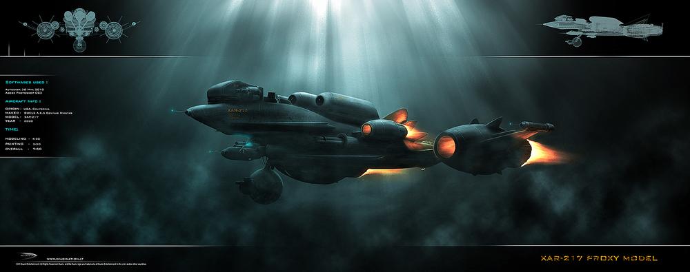 XAR_217_Aircraft_by_duelx24.jpg