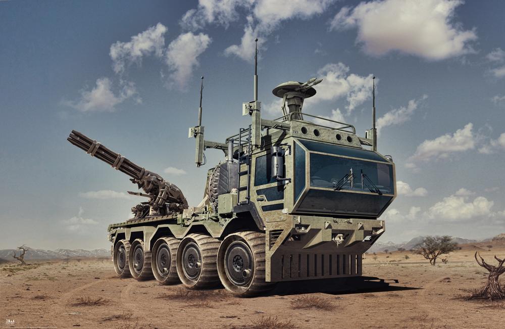 Military Truck_6.jpg