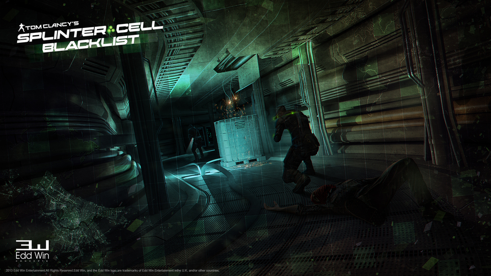 splinter_cell_blacklist_by_duelx24-d6ih1dg.jpg
