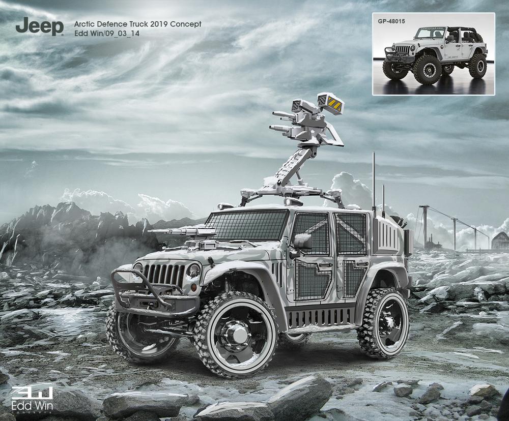 Jeep_render_3_final.jpg