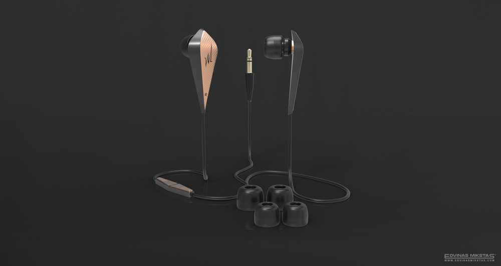 Earphones+3d+black+render.png