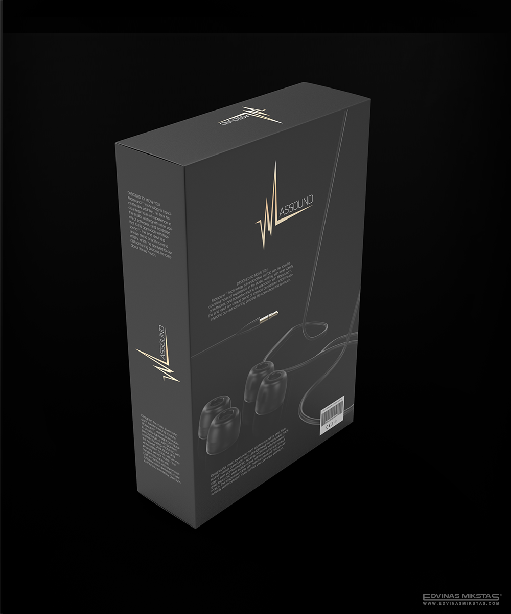 Package+Back+Black+render.png