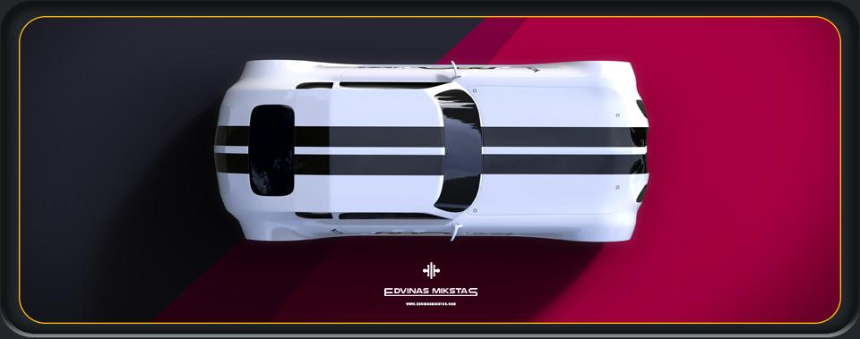 Concept Design_7.png