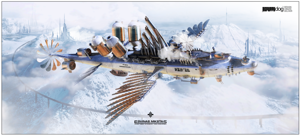 Steampunk_Ship_Concept_edvinasmikstas_scruffydog.png
