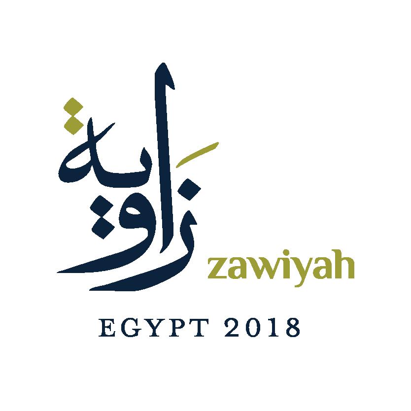 ZAE2018 Logo-04.png
