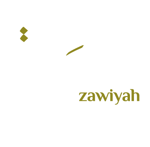The Zawiyah Egypt