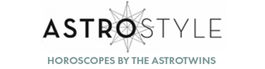 AstrostyleLogo-s.png
