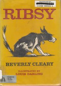 OR_Ribsy_cover.jpeg