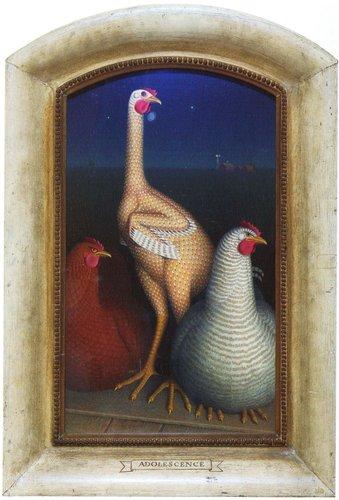 GrantWOod_Chicken.jpg