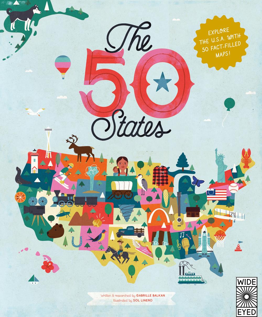 50 States_CVR_HOLDING.jpg