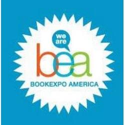 BEA_logo_blue.jpg