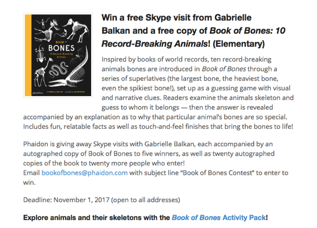 Skype Visit_Bones_Nov1deadline.png