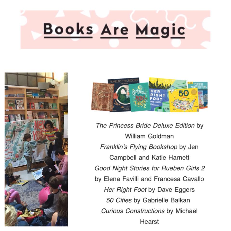 Books are magic Gift Guide 2017.jpg