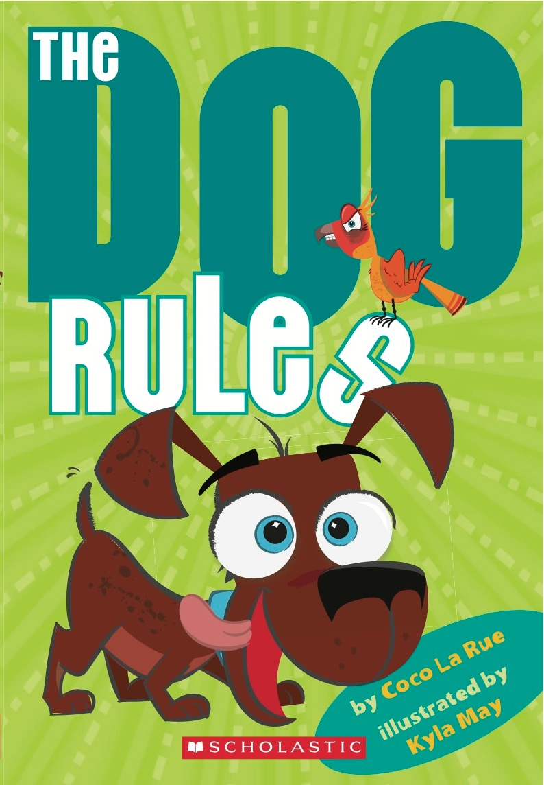 Dog Rules_cover_epdf (dragged).jpg