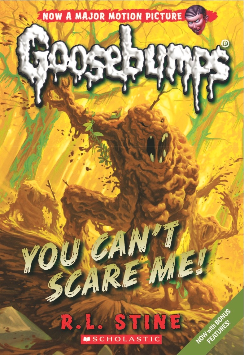 You Cant Scare Me_cover_epdf copy.jpg