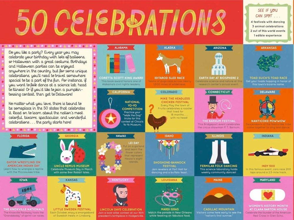 50F_Celebrations.jpg
