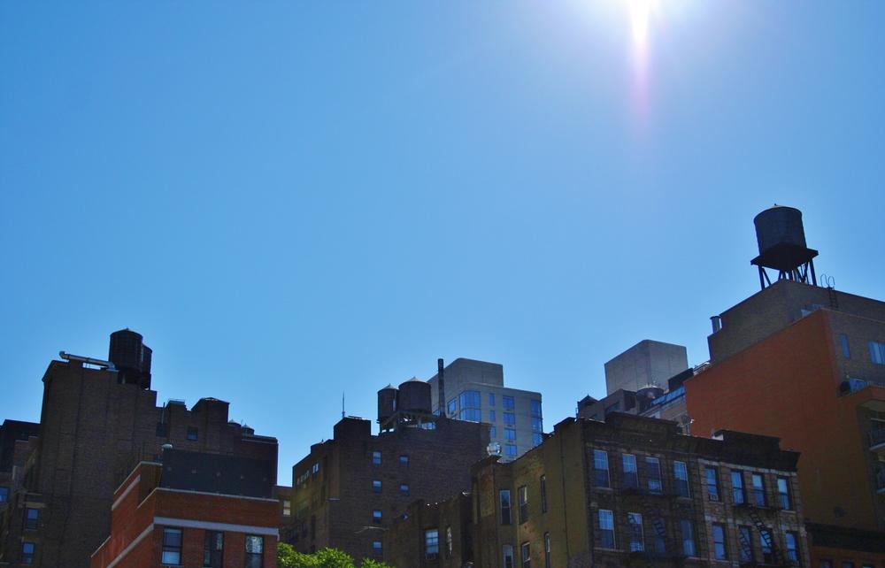 New York 2010 514.JPG