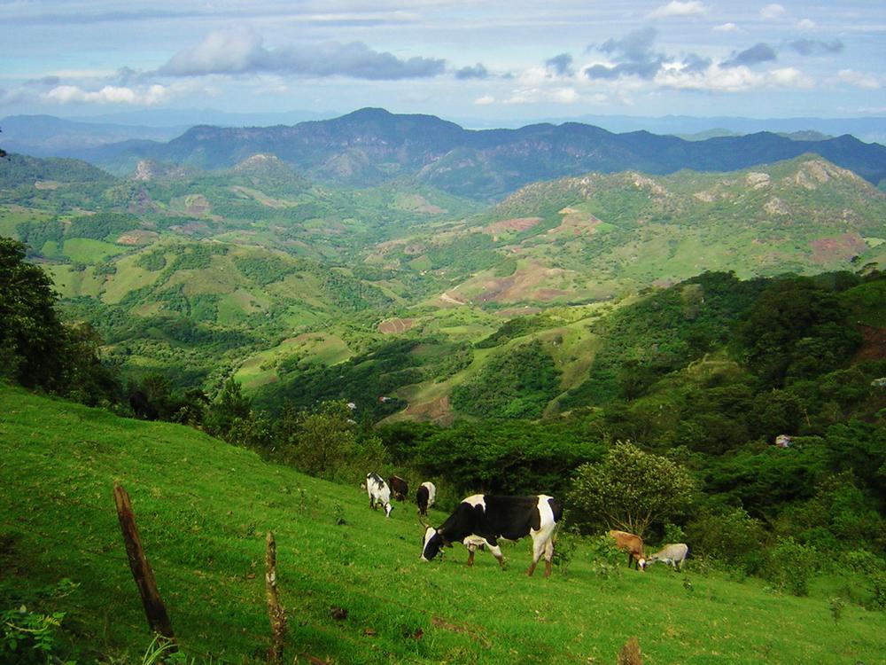 Nicaragua 126.jpg