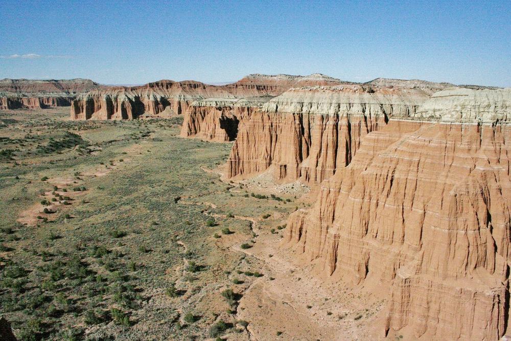 Utah ceramics trip spring 2011 512.JPG