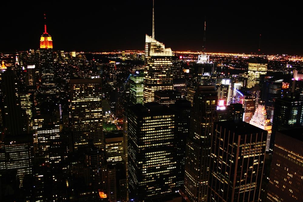New York 2010 429.JPG