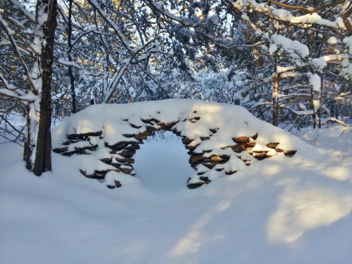 Snowy Arch.jpg