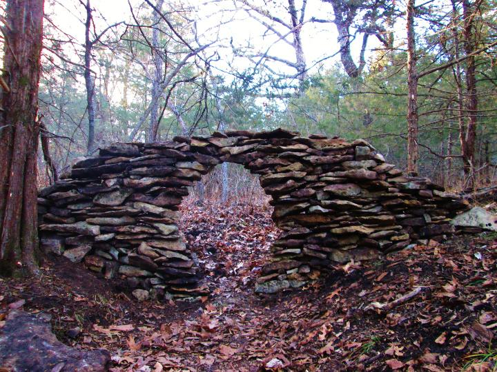 Stone Arch 002.JPG