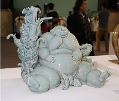 Liu Pinchang Figure.jpg