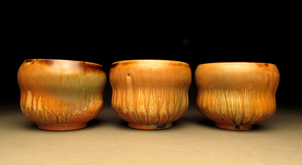 Tea Bowl Group of 3.JPG