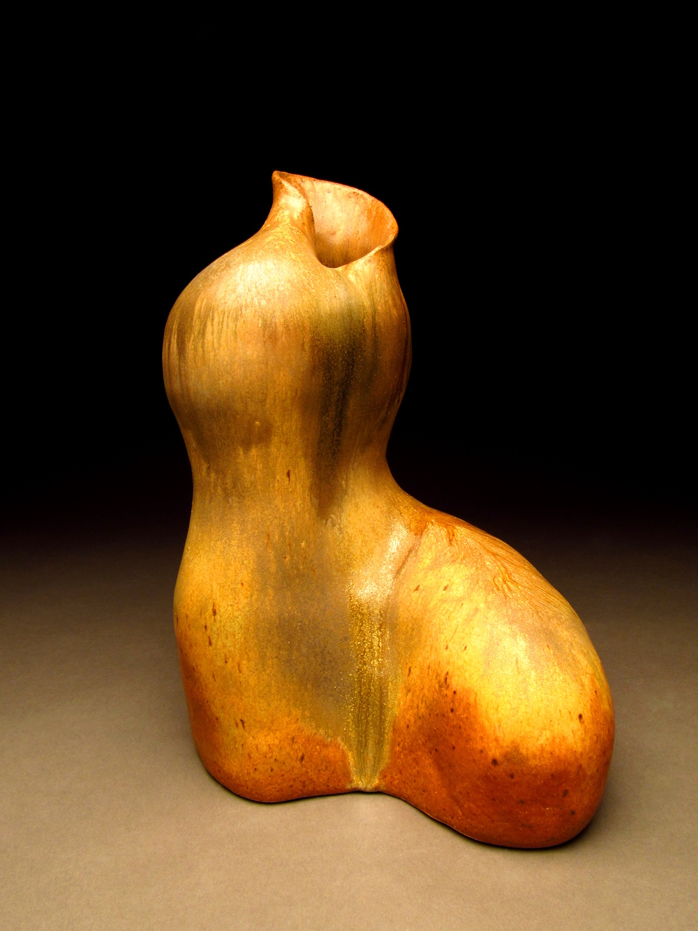 Small Sculpture.JPG