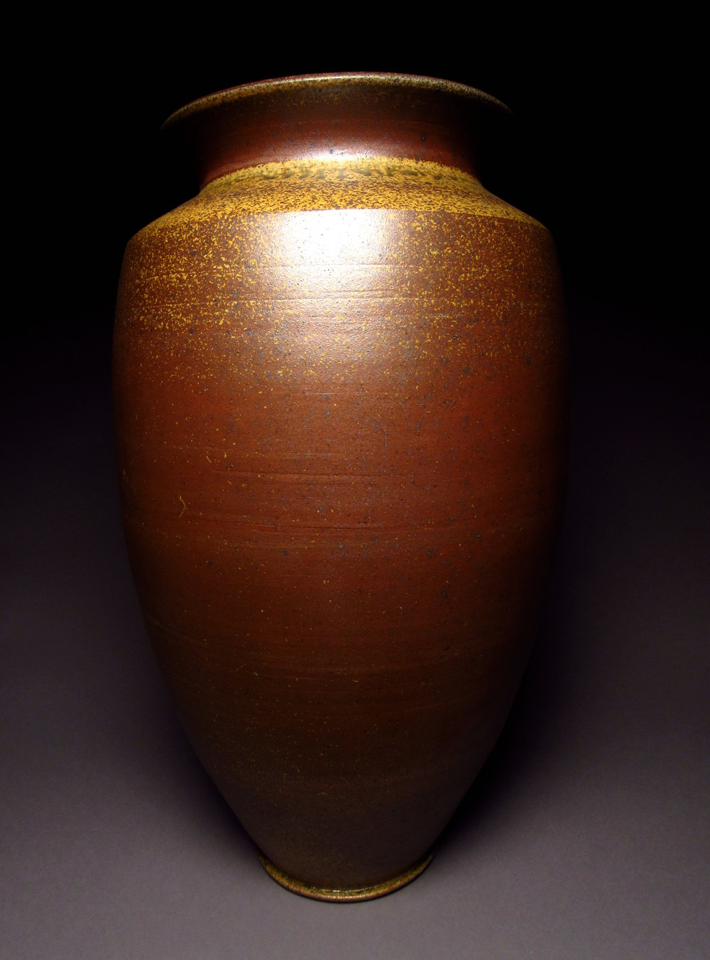 Jar 020