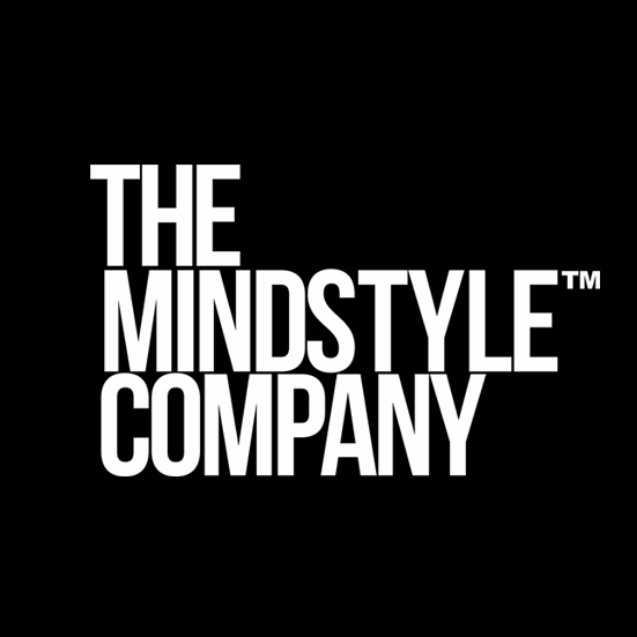 THEMINDSTYLECOMPANY