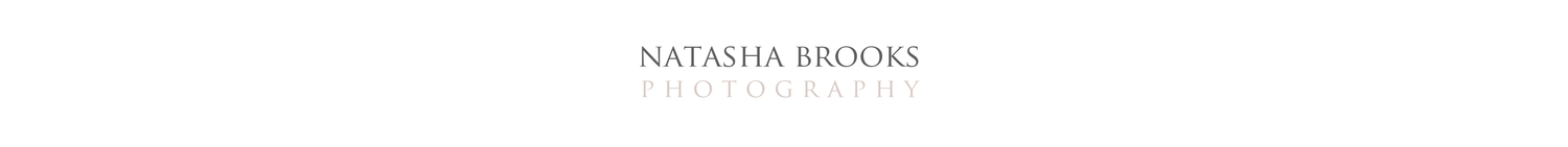 Natasha Brooks Photography