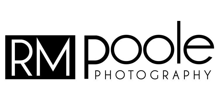 RM Poole Photography