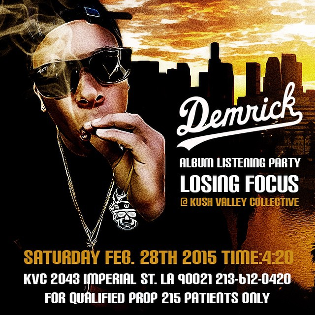 demrick_losing_focus_album_party