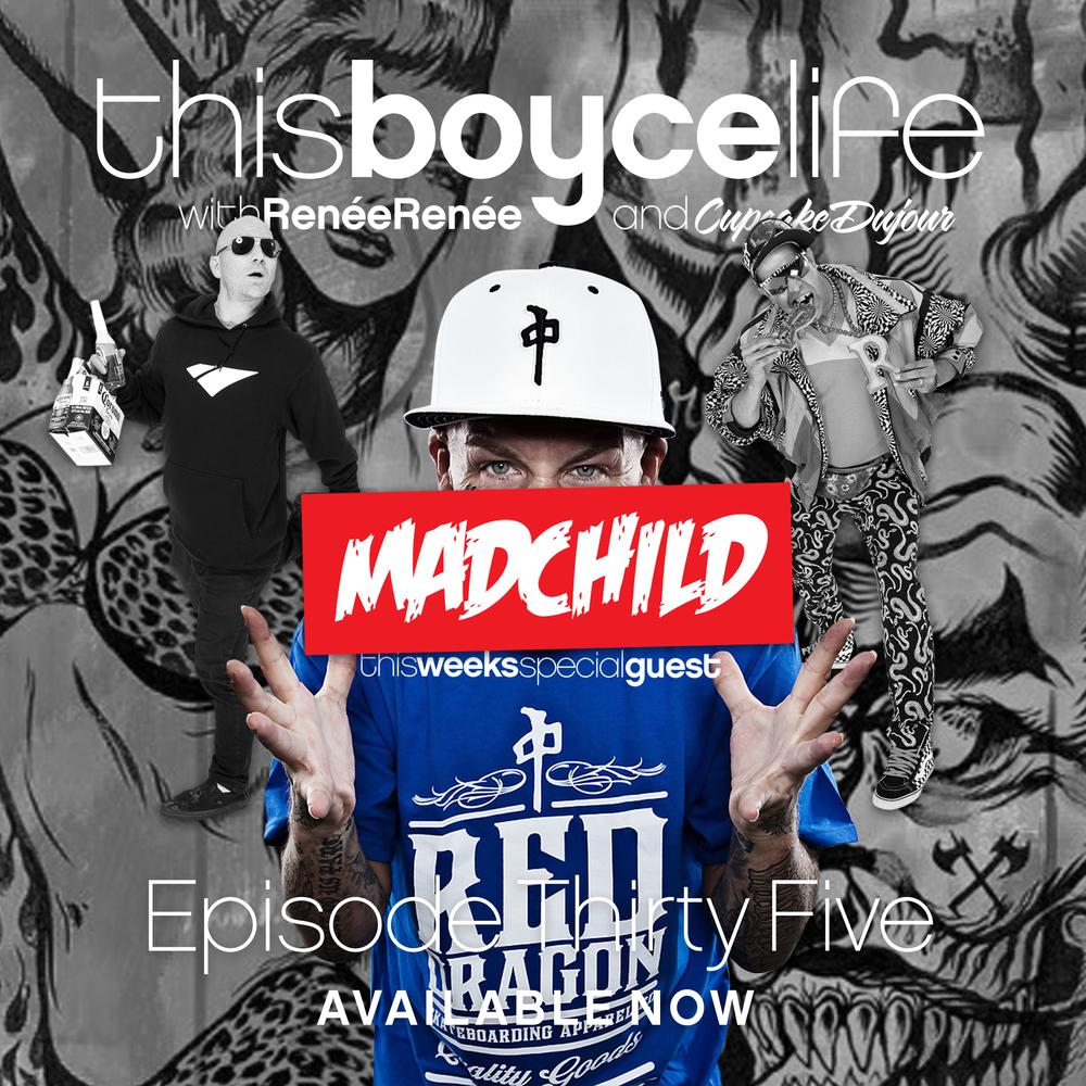 madchild_boyce_life_silver_tongue_devil