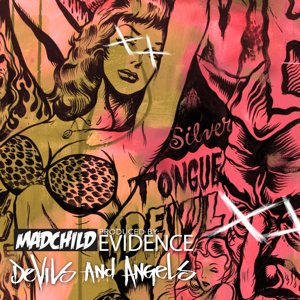 madchild_devils_and_angels_producer_evidence