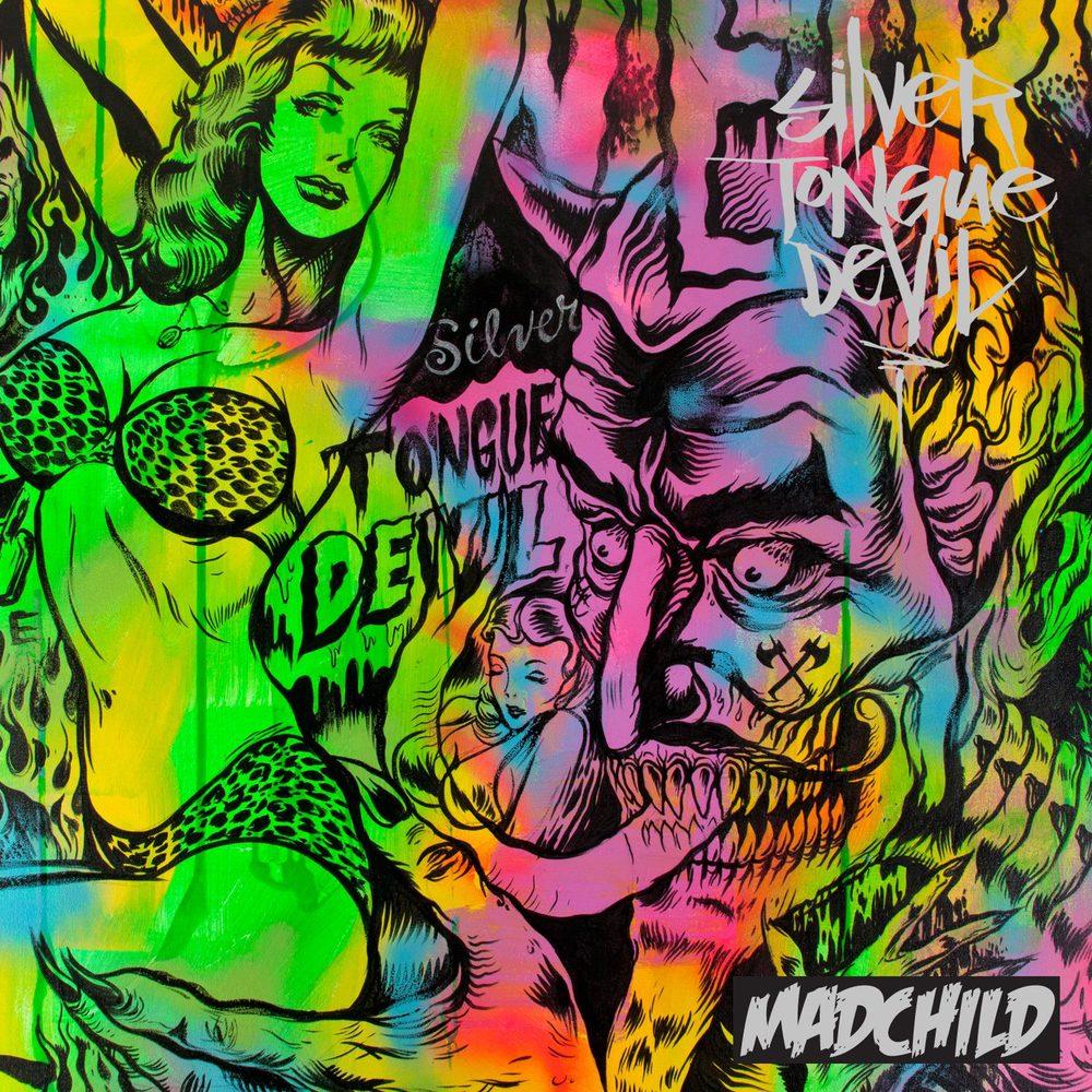 madchild_mishka_lamoursupreme_art_pre-order