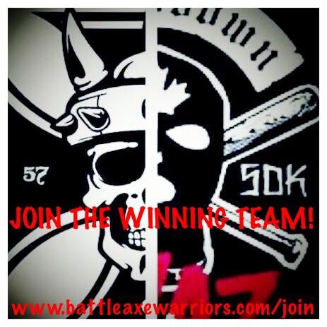 www.battleaxewarriors.com/join