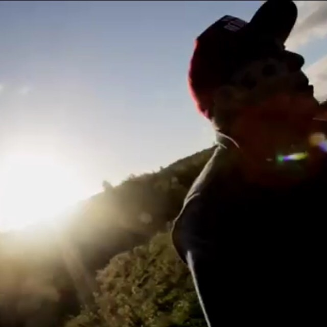 http://hiphopdx.com/videos/id.21807/title.madchild-painful-skies
