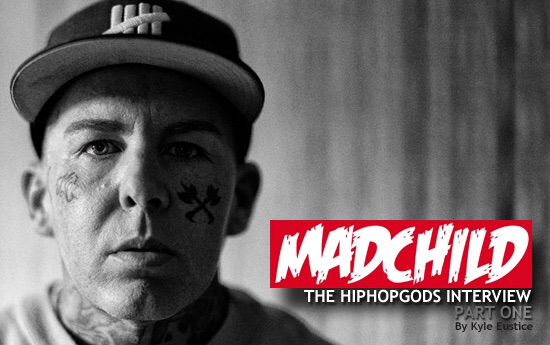https://www.hiphopgods.com/article/1645/madchild-the-hiphopgods-interview-part-one.html