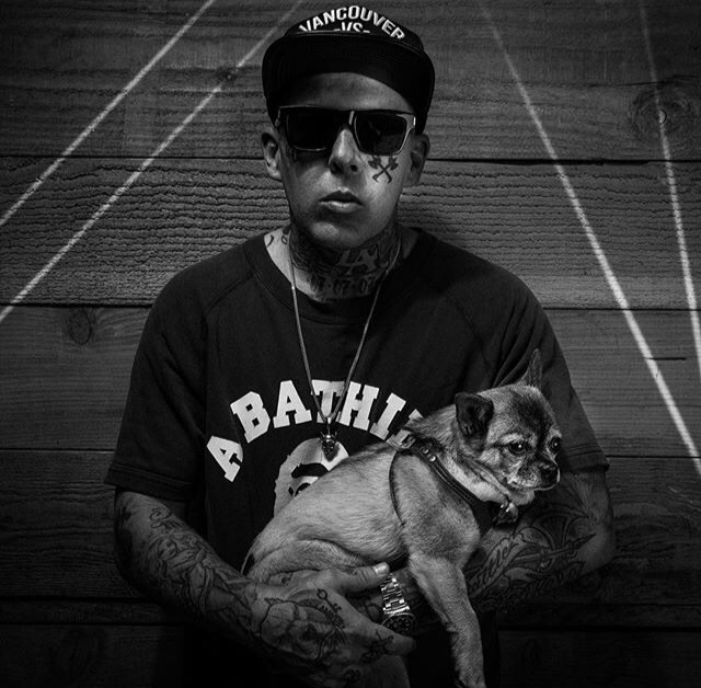 IG:Baxwarriors
