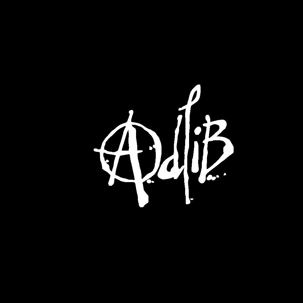 ADLIB-LOGO.png