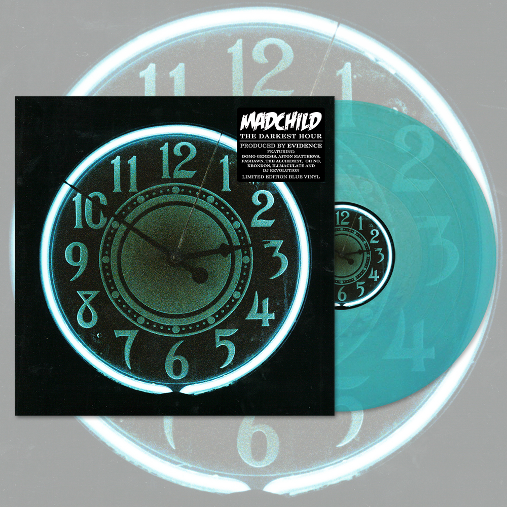 madchild_tdh_vinyl.jpg