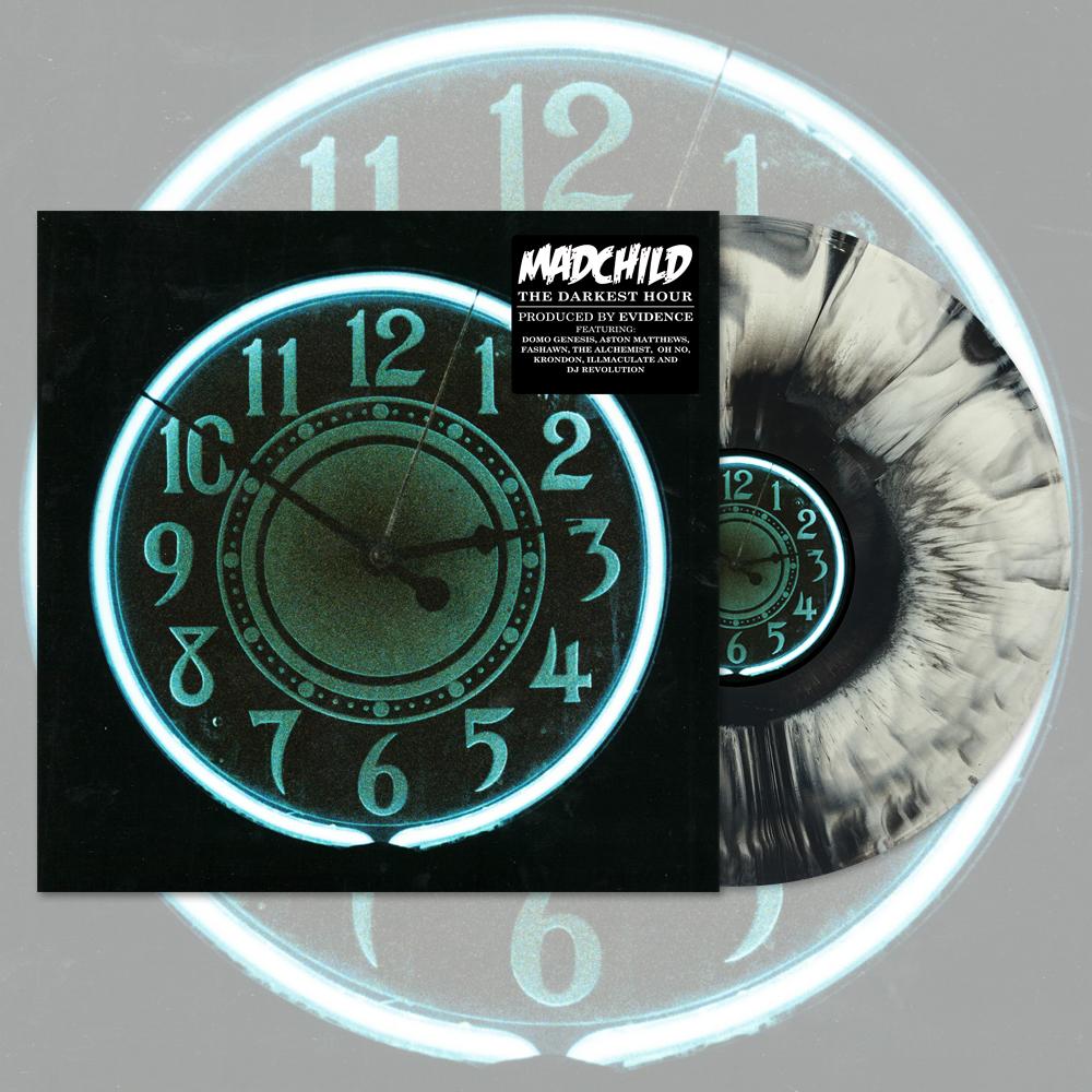 madchild_tdh_vinyl_bw.jpg