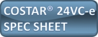 COSTAR® 24VC-e Spec Sheet