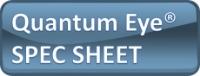 Quantum Eye® Spec Sheet