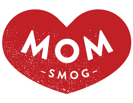 MOM's Test Only Smog